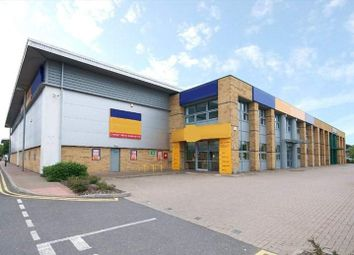 Thumbnail Serviced office to let in Enterprise Estate, Moorfield Road, Guildford