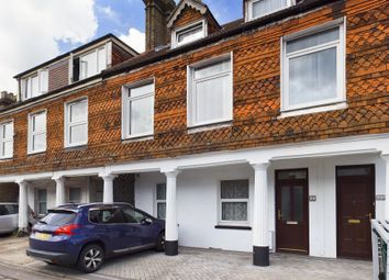 Staines Road West, Sunbury-On-Thames TW16, south east england property