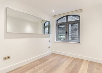 Thumbnail 2 bed flat to rent in Pepys Street, City