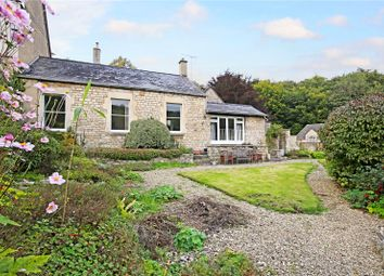 Thumbnail 2 bed semi-detached house for sale in Holcombe Glen, Minchinhampton, Stroud, Gloucestershire