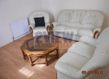 Thumbnail 4 bed property to rent in Branksome Place, Leeds, West Yorkshire