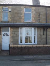 Thumbnail 3 bed terraced house to rent in Laurel Vilas, Ffynnongroew