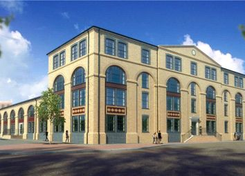 2 bed flat for sale in Pavilion Yard, Poundbury, Dorchester, Dorset DT1