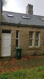 Thumbnail 2 bed terraced house for sale in Macturk Grove, Bradford, West Yorkshire