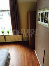 Thumbnail 4 bed shared accommodation to rent in Pershore Road, Birmingham