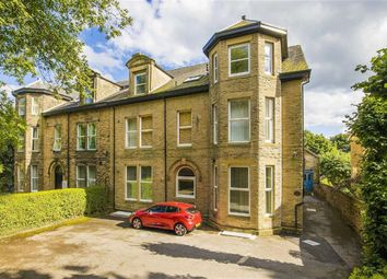 Thumbnail 2 bed flat for sale in 5 Portland Court, Whitworth Road, Ranmoor
