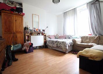 Orb Street, London SE17. 3 bed flat