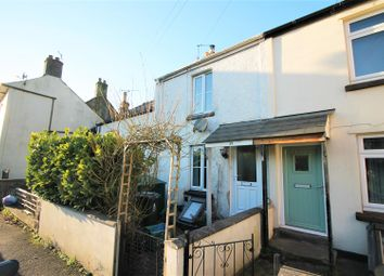 3 bed property for sale in Gloucester Road, Coleford GL16