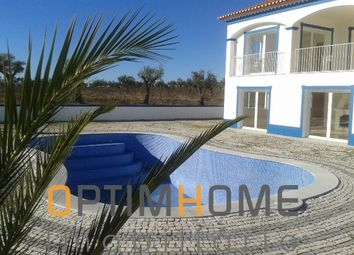 Thumbnail Land for sale in Vale Da Seda, Fronteira, Fronteira