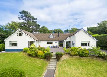 Thumbnail 8 bed detached house for sale in Newtown, County Cork, Munster, Ireland