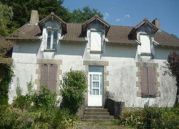 Thumbnail 5 bed property for sale in La Roche-L'abeille, France