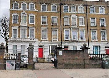 Thumbnail 2 bed flat for sale in Bow Road, London, London