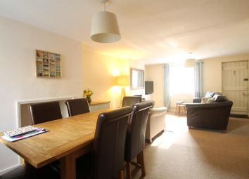 Thumbnail 2 bed property to rent in Jeffries Lane, Goring-By-Sea, Worthing