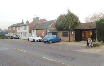 Thumbnail Retail premises to let in The Trading Post, Ashford Road, High Halden, Kent