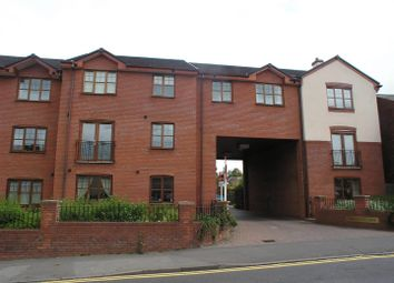 Thumbnail 1 bed flat to rent in Chasewood Park Business Centre, Hednesford Road, Heath Hayes, Cannock