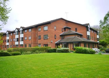 Thumbnail 1 bed flat for sale in Juniper Court, Neal Close, Northwood