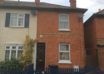 Thumbnail 2 bed property to rent in North Dean, Maidenhead