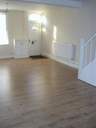 Thumbnail 2 bed terraced house to rent in Marsden Street, Kirkham, Preston, Lancashire