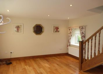 Thumbnail 2 bedroom barn conversion to rent in Modbury, Ivybridge