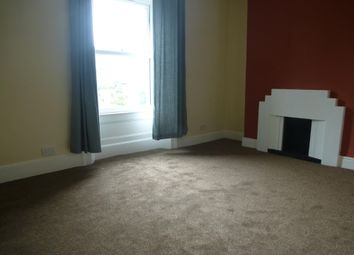 Thumbnail 1 bed flat to rent in Goolden Street, Totterdown, Bristol
