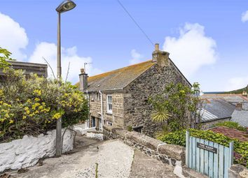 Upper Meadow, St. Ives TR26