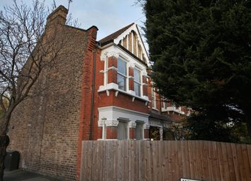 Thumbnail 2 bedroom flat for sale in Gordon Road, South Woodford