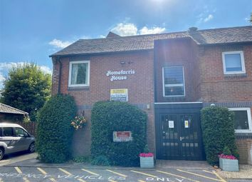 Thumbnail 1 bed property for sale in Bleke Street, Shaftesbury