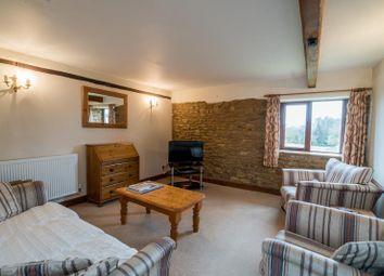 Thumbnail 2 bed cottage to rent in The Old Granary, Tusmore