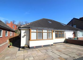 Thumbnail 5 bedroom property for sale in Victoria Road, Preston