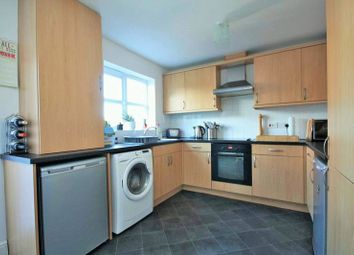 Thumbnail 3 bed town house for sale in Ambleside, Skelton-In-Cleveland, Saltburn-By-The-Sea