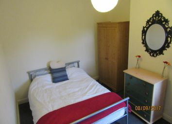 Thumbnail Room to rent in North Street, Room 3, Coventry