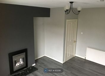 Thumbnail 2 bed flat to rent in Annandale Cresent, Crosshouse, Kilmarnock