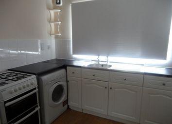 Thumbnail 1 bed flat to rent in De Parys Avenue, Bedford
