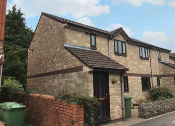 Thumbnail 1 bed maisonette for sale in Wookey Hole Road, Wells