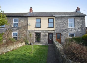 Thumbnail 3 bed property to rent in Bardia, South Downs, Redruth
