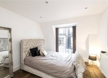 Thumbnail 2 bedroom flat to rent in Chilworth Mews, London