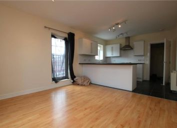 Thumbnail 2 bed flat to rent in Bell Lane, Studley