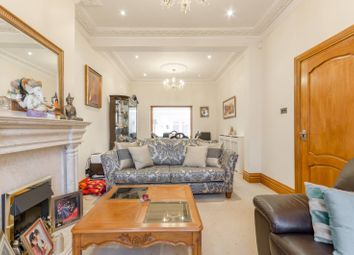 Thumbnail 6 bed property to rent in Elgin Road, Seven Kings