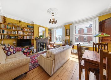 3 bed maisonette for sale in Abbeville Road, London SW4