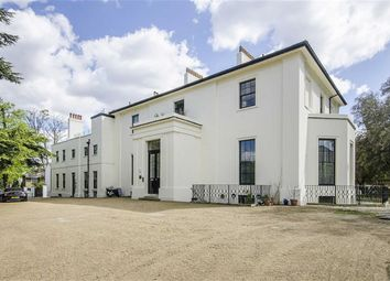 Thumbnail 1 bed property for sale in Putney Park House, 69 Pleasance Road, Putney