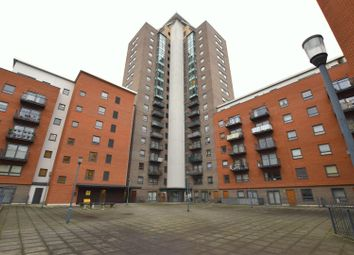 Thumbnail 1 bed flat for sale in Cam Road, London
