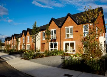 Thumbnail 5 bed detached house for sale in Churchfields, Ashbourne, Meath