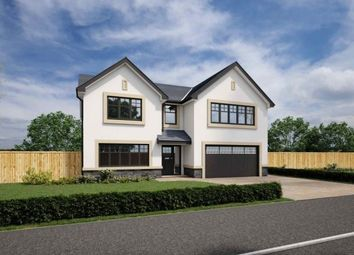 5 bed detached house for sale in 5 The Buckingham, Ballabeg Grove, Glen Vine IM4