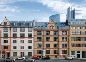 Thumbnail 1 bed apartment for sale in Elbestrasse 48-50, Frankfurt, 60329, Germany