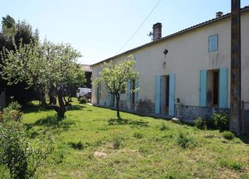 Thumbnail 2 bed equestrian property for sale in Duras, Lot-Et-Garonne, France