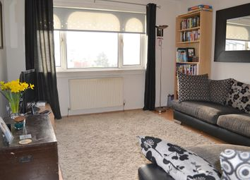 Thumbnail 2 bed end terrace house for sale in Cambus Place, Glasgow