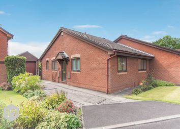 Thumbnail 2 bedroom semi-detached bungalow for sale in Woodbank, Bolton
