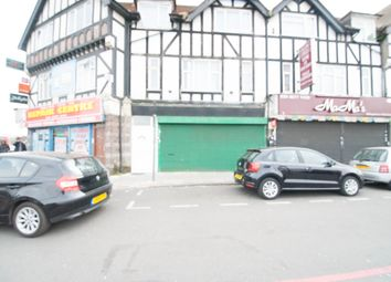 Thumbnail Retail premises to let in Great West Road, Hounslow