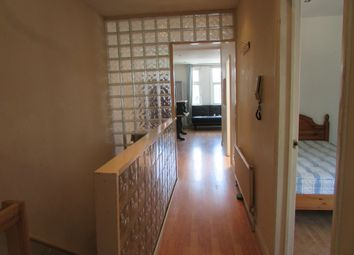 Thumbnail 2 bed flat to rent in Deptford High Street, London