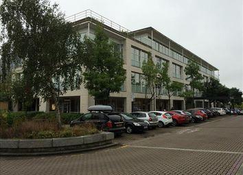 Thumbnail Retail premises to let in Northgate House 450-500, Silbury Boulevard, Milton Keynes
